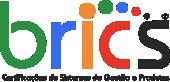 BRICS Certificações