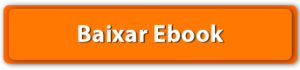 Baixar E-Book